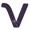 Voyager Title Logo